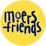 moersfriends e.V.